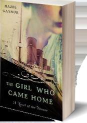 hazel-gaynor-the-girl-who-came-home-3d-214x315-214x300