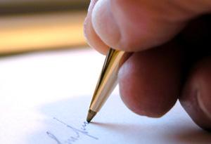 Publishing Consultancy