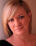 Lousie Phillips