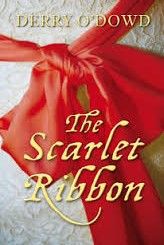 scarlet ribbon