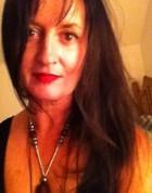Lisa Burkitt