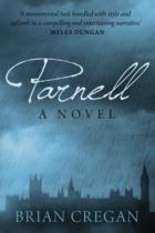 Parnell A Novel
