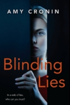 Blinding Lies Cover