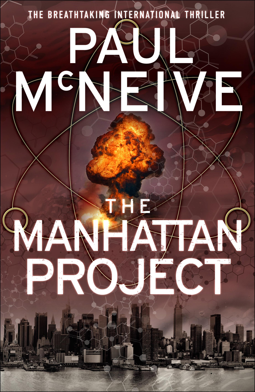 Manhattan Project final jkt
