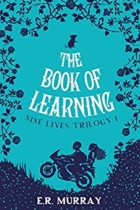 book of learning