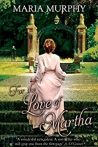 for the love of martha