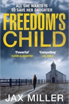 freedoms child pb