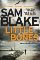 little bones paperback cover
