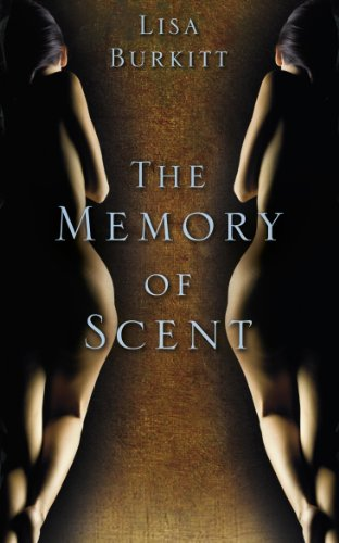 memory of scent