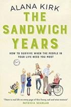 sandwich years