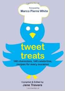 tweet treats